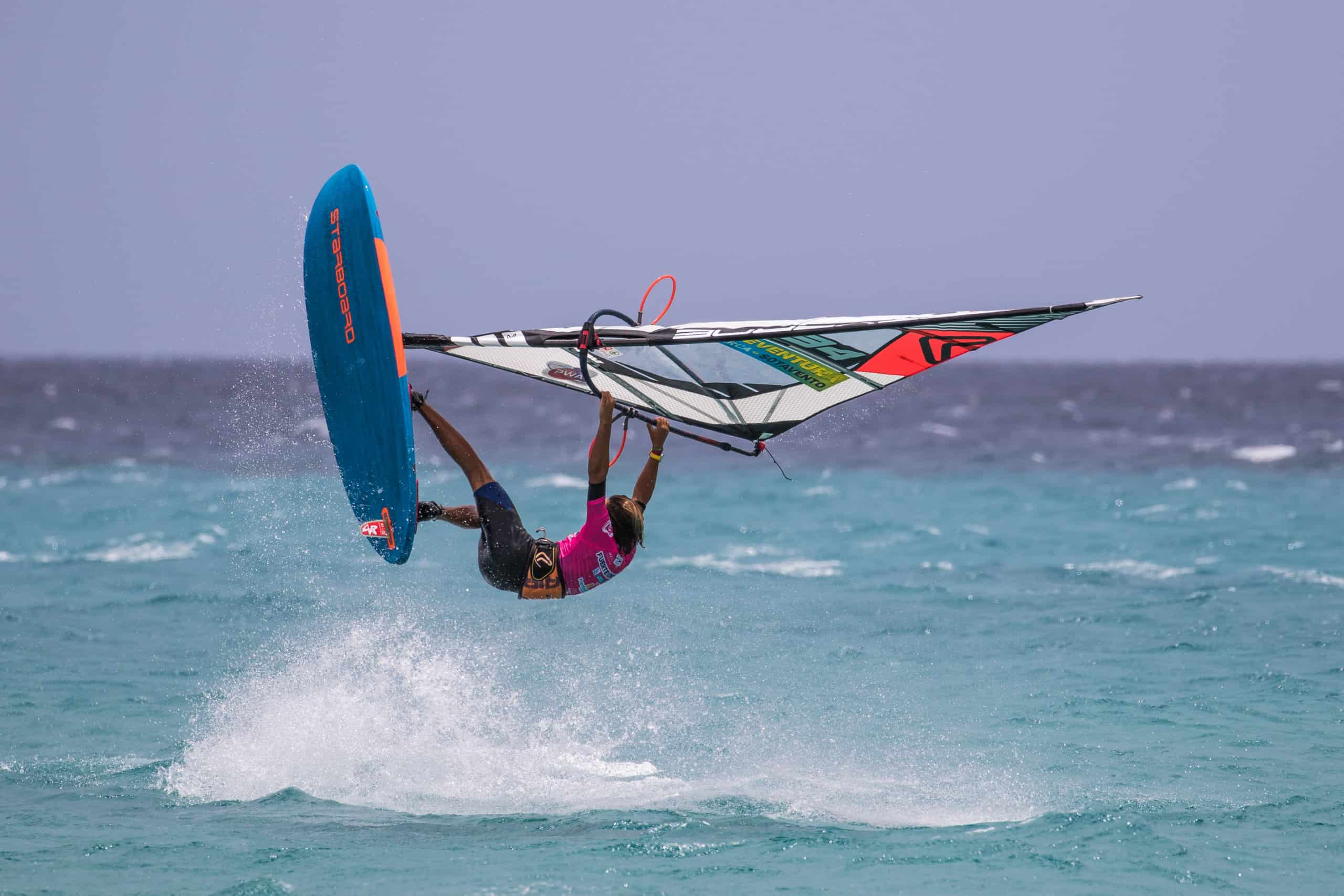Exclusive Tiki Camps Youngster Edition Is Here - 2 - Windsurf