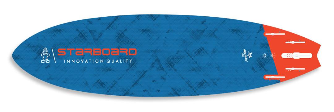 2022---Starboard-UltraKode-82-FiveStar---Carbon-Reflex-Sandwich_bottom
