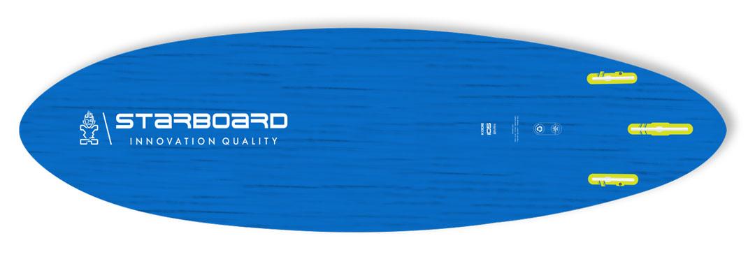 2022-Windsurf-Product-Template-Construction-Wood-Sandwich-Kode-105-Bottom-1080x371