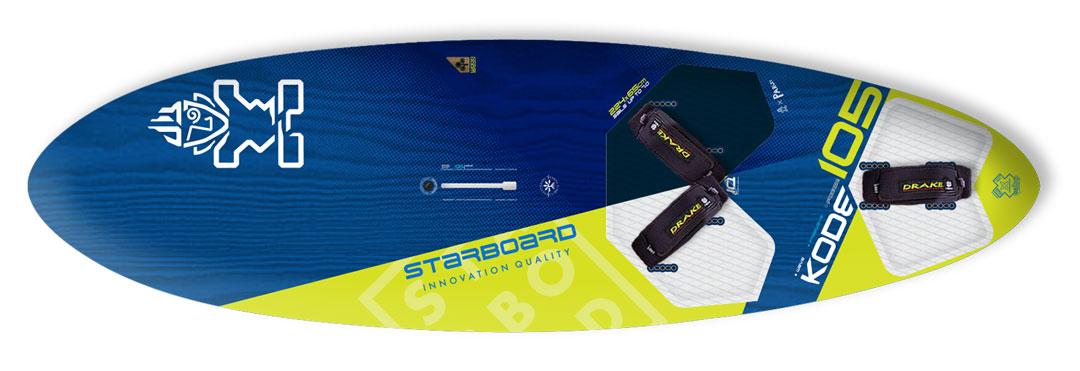 2022-Windsurf-Product-Template-Construction-Wood-Sandwich-Kode-105-Top-1080x371