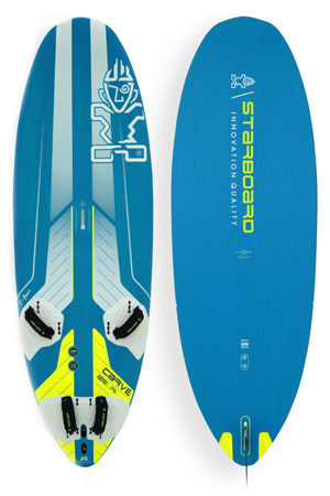 2021-Carve-Windsurf-Board-Starboard-Windsurfing-Deck-Bottom-300x450-1