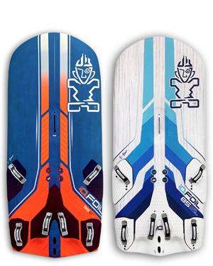 2021-iQFOiL95-iQFOiL85--Windsurf-Board-Starboard-Windsurfing-Deck-Bottom-300x375-1