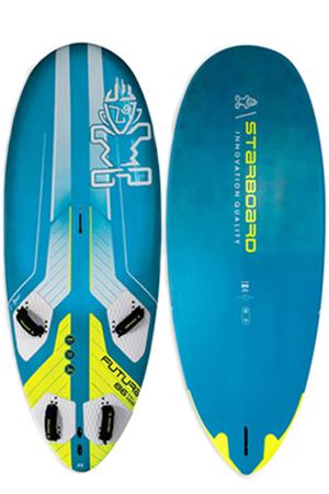 2021-futura-Windsurf-Board-Starboard-Windsurfing-Deck-Bottom-300x450-1