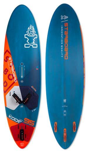 2022-Kode-Windsurf-Board-Starboard-Windsurfing-Deck-Bottom-300x533-1