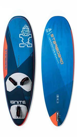 2022-Ignite-Windsurf-Board-Starboard-Windsurfing-Deck-Bottom-300x533-1