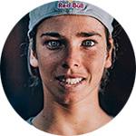 Liam-pic-150x150