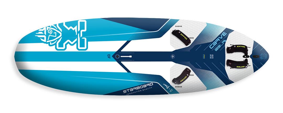 2022---Starboard-Carve-129---Starlite-Carbon