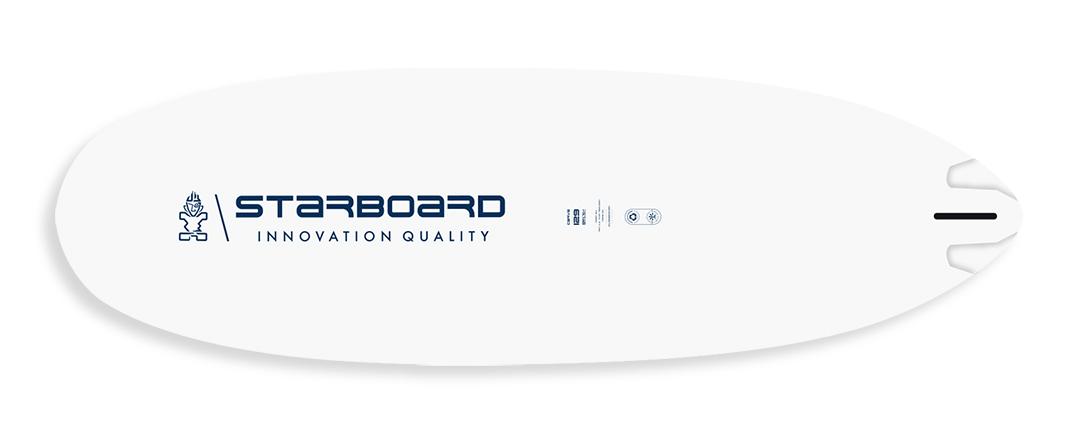2022---Starboard-Carve-129---Starlite-Carbon_bottom