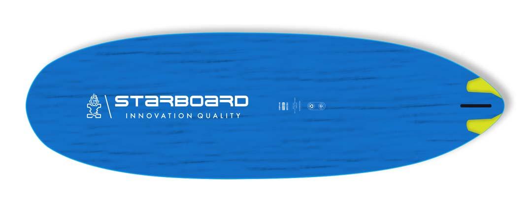 2022---Starboard-Carve-129---Wood-Sandwich-BOTTOM